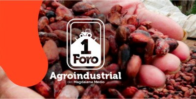 Primer Foro Agroindustrial