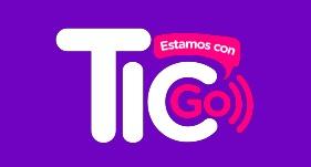 Ticgo