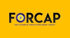 Forcap