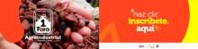 Banner Feria Agroindustrial