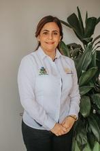 Carmen Celina Ibáñez