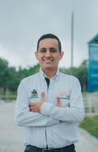 Francisco Yesid Triana