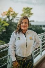 Luz Elvira Quintero