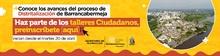 banner PARTICIPACIÓN DISTRITALIZACIÓN-07
